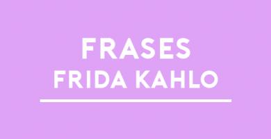 frases-Frida-Kahlo