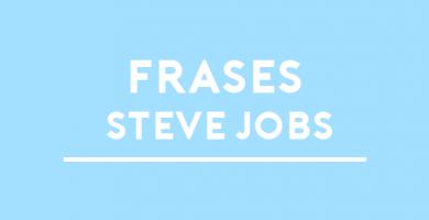 frases-de-Steve-Jobs