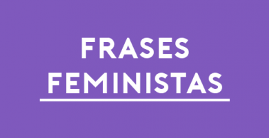 frases-feministas-mujeres