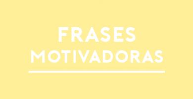 frase-motivacional