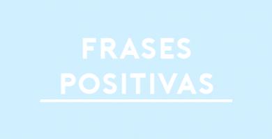 frases-positividad