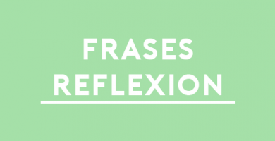 frases-reflexivas