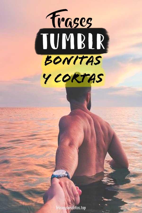 Frases Bonitas Tumblr Amor Amigos Familia Las Mejores