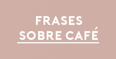 frases cafeteras
