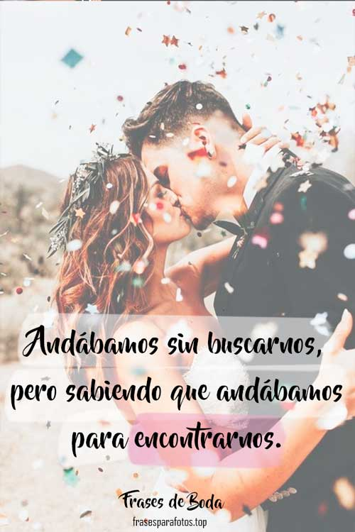 Frases Para Fotos De Instagram Y Tumblr 2020 Frases Top