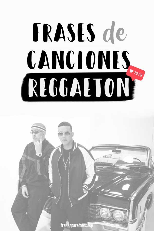 Frases De Canciones De Amor Reggaeton Coldplay Y