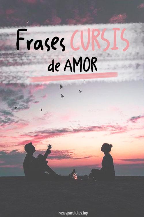 Frases Cursis De Amor Frases Para El 14 De Febrero